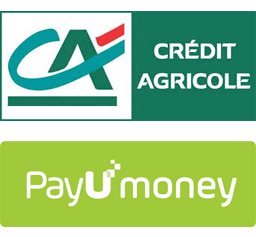 Credit Agricole PayU